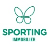 Sporting Immobilier Syndic