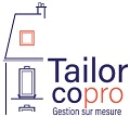 Tailor copro Syndic